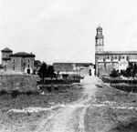 El Círcol cubellenc durant la Segona República i la Guerra Civil (1931-1939)