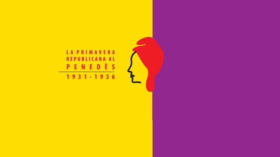 La primavera republicana al Penedès, 1931-1936