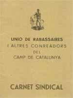 """La Esquerra de los """"rabassaires"""". La participación política del campesinado en el Penedès, 1931-1936"""