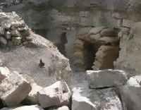 Els espais de la batalla de l'Ebre