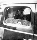 Hemingway al Penedès