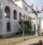 Infants perduts durant la Guerra Civil a Sitges