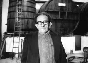 Josep Vidal Riembau...