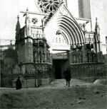 Sis dies de gener (1939)