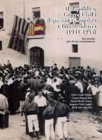 L'impacte de la guerra civil (1936-1939) en la població de Torredembarra