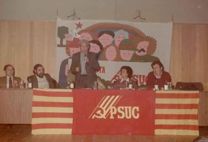 01-Lluita per la democràcia (1939-1978)