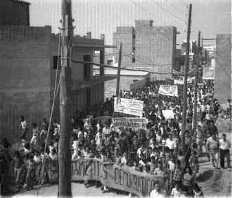 02-Lluita per la democràcia (1939-1978)