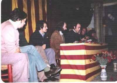 03-Lluita per la democràcia (1939-1978)