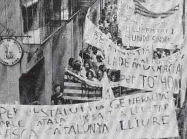 04-Lluita per la democràcia (1939-1978)