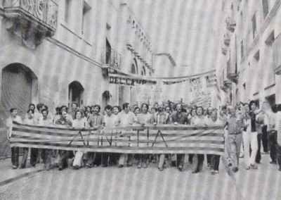 05-Lluita per la democràcia (1939-1978)