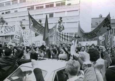 06-Lluita per la democràcia (1939-1978)