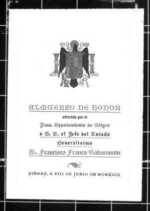 19-Franquisme (1939-1978)