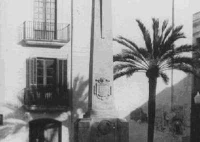 24-Franquisme (1939-1978)