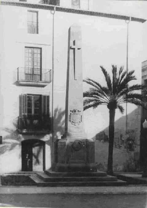 Franquisme (1939-1978)...