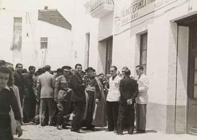 28-Franquisme (1939-1978)