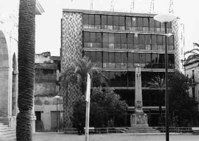 32-Franquisme (1939-1978)
