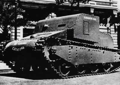 02-Guerra Civil (1936-1939)