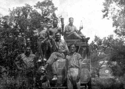 03-Guerra Civil (1936-1939)