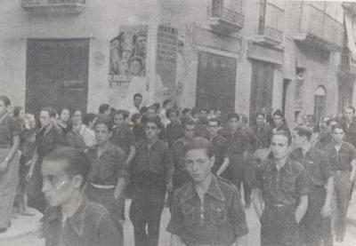 05-Guerra Civil (1936-1939)