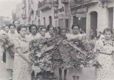06-Guerra Civil (1936-1939)