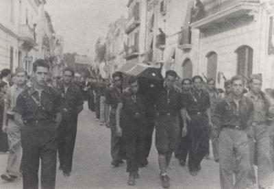 07-Guerra Civil (1936-1939)