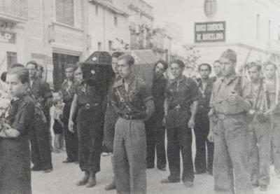 08-Guerra Civil (1936-1939)