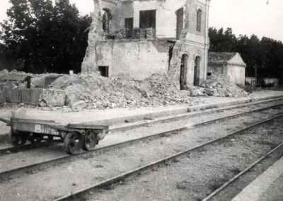 09-Guerra Civil (1936-1939)