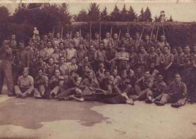 11-Guerra Civil (1936-1939)