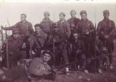 12-Guerra Civil (1936-1939)