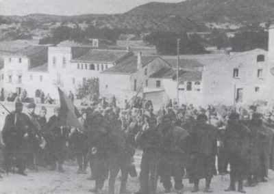 14-Guerra Civil (1936-1939)
