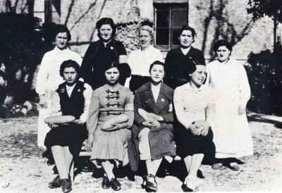 15-Guerra Civil (1936-1939)