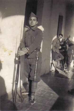 17-Guerra Civil (1936-1939)