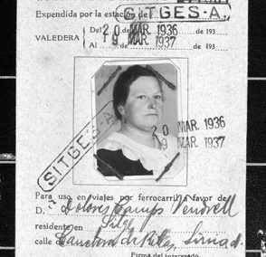 18-Guerra Civil (1936-1939)