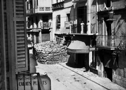 19-Guerra Civil (1936-1939)