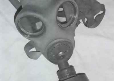 20-Guerra Civil (1936-1939)