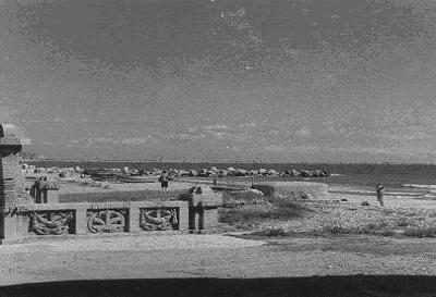 21-Guerra Civil (1936-1939)