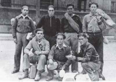23-Guerra Civil (1936-1939)