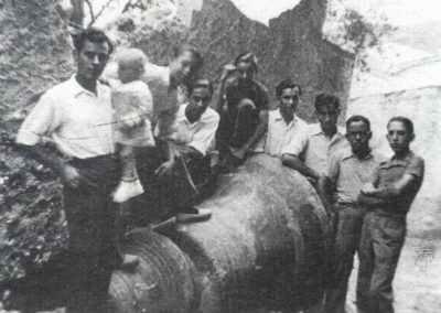 26-Guerra Civil (1936-1939)