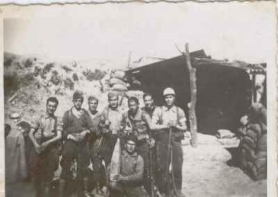 27-Guerra Civil (1936-1939)