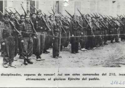 28-Guerra Civil (1936-1939)