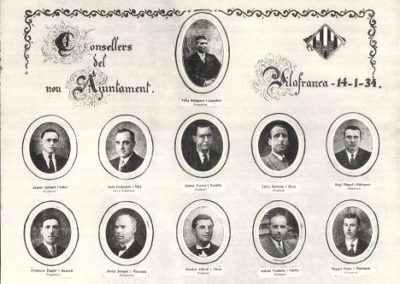 01-Segona República (1931-1936)
