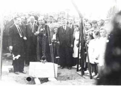 03-Segona República (1931-1936)
