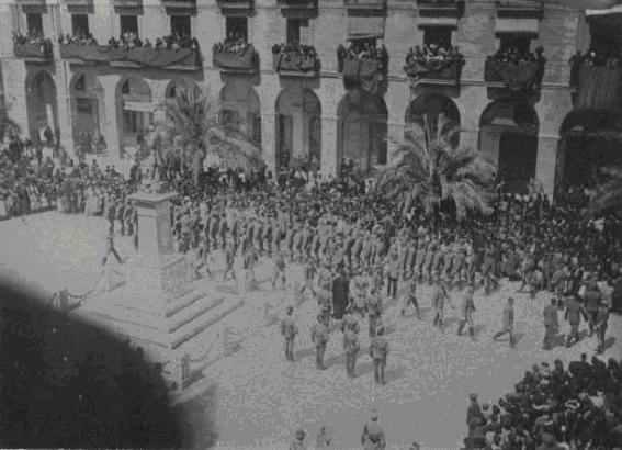 06-Segona República (1931-1936)
