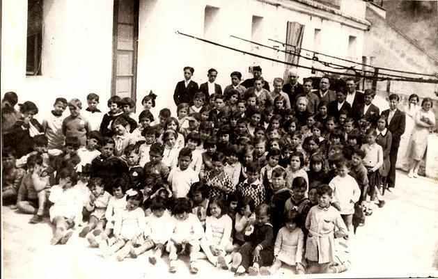 08-Segona República (1931-1936)