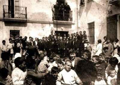 09-Segona República (1931-1936)