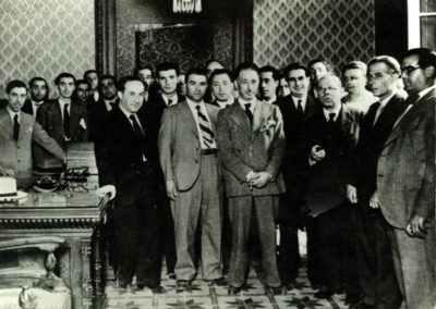 10-Segona República (1931-1936)