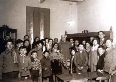 11-Segona República (1931-1936)