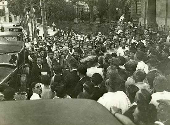 14-Segona República (1931-1936)