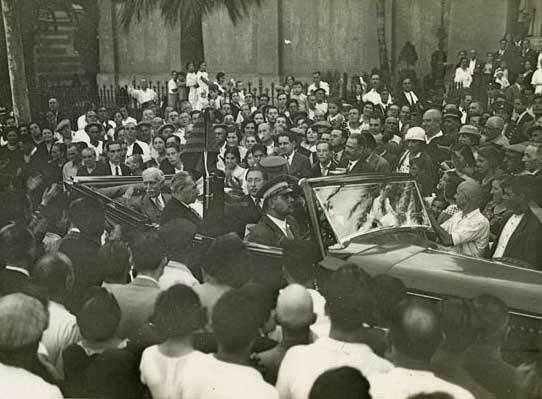 15-Segona República (1931-1936)