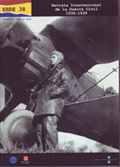 Aquesta maleïda guerra: correspondència d'un soldat de lleva (1937-1938)